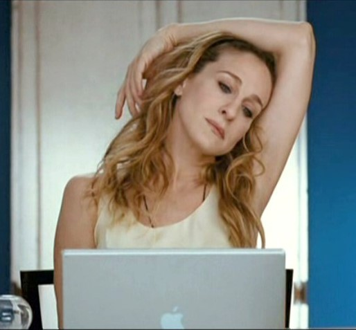 http://lidsblog.files.wordpress.com/2012/09/521600-carrie_bradshaw1.jpg