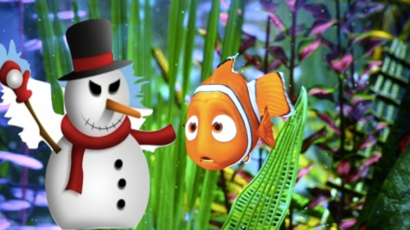 images-finding-nemo-g