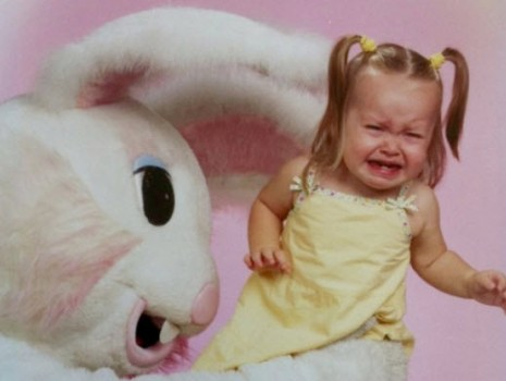 easter-bunny-465x350