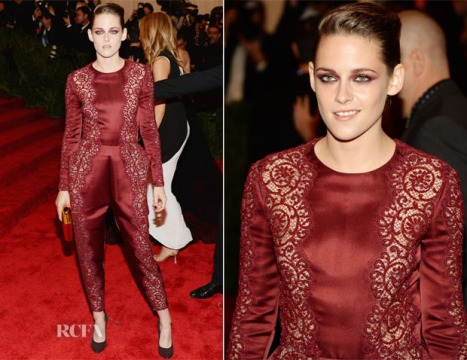 Kristen-Stewart-In-Stella-McCartney-2013-Met-Gala