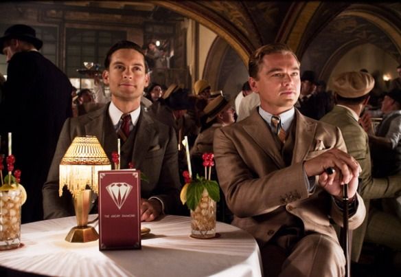 tobey-maguire-and-leonardo-dicaprio-the-great-gatsby