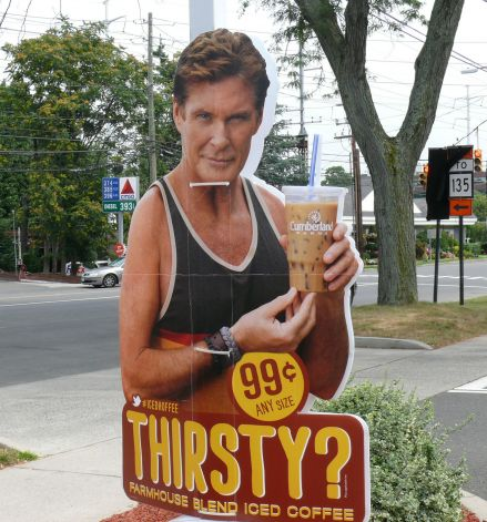 Def. not thirsty.... -CT Post