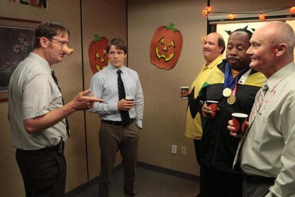 the-office-halloween-party_600x400