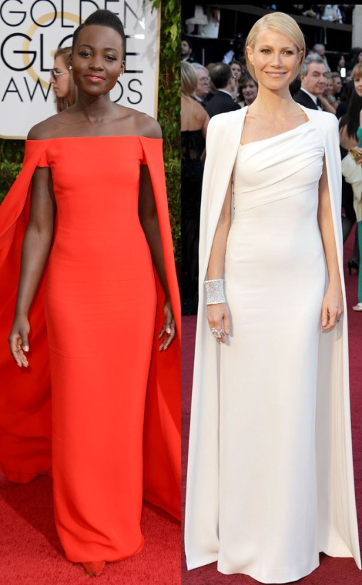 rs_634x1024-140112152343-634.lupita-nyongo-gwyneth-paltrow-cape-dress-011214