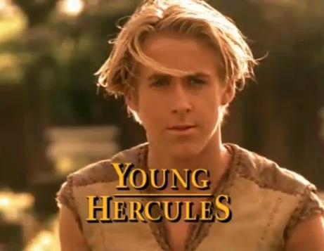 Ryan-Gosling-Young-Hercules