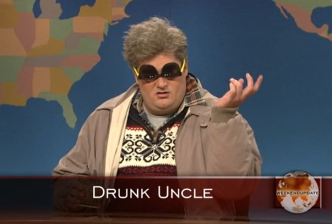 SNLs-Drunk-Uncle