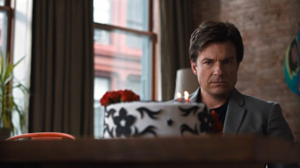 this-is-where-i-leave-you-jason-bateman-2-600x337